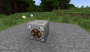 chemlab:machines:2014-04-22_18.56.54.png