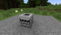 chemlab:machines:2014-04-22_18.57.01.png