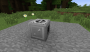 chemlab:machines:2014-04-22_18.57.09.png