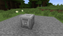 chemlab:machines:2014-04-22_18.57.29.png