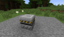 chemlab:machines:2014-04-22_18.57.36.png