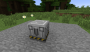 chemlab:machines:2014-04-22_18.58.01.png