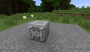 chemlab:machines:2014-04-22_18.58.20.png